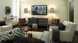 1-1-4web featured Living room John's Edits