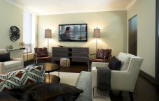 John_Gray_Living_Room_Design