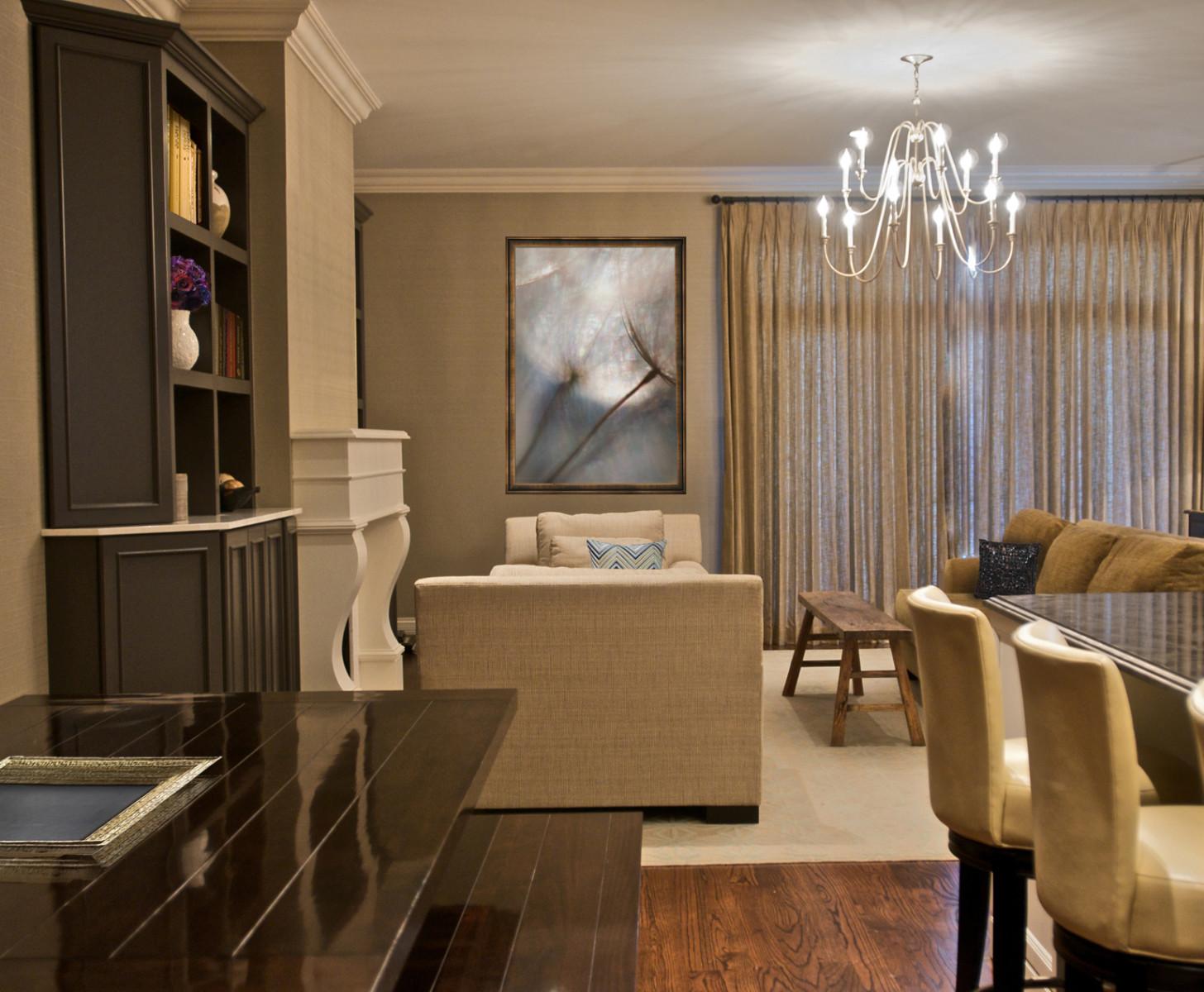 Great_Room_Campbell_Gray_Design_slider