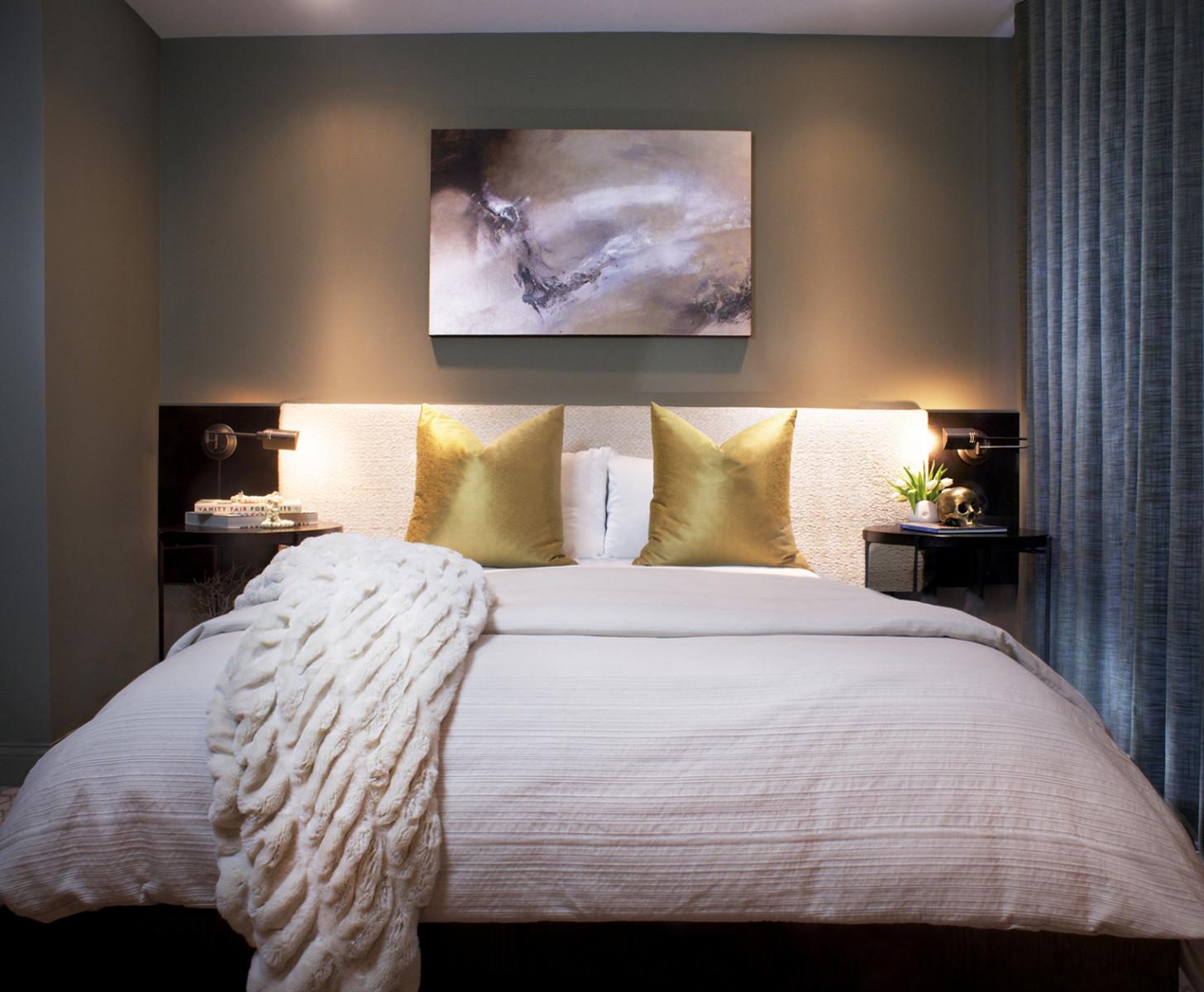 Guest_Bedroom_John_Gray_Slider